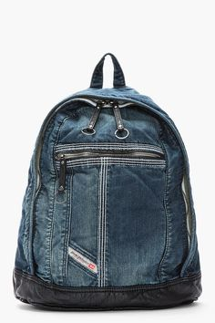 http://images.pricerunner.com/product/952x1428/538322343/Diesel-Blue-Denim-Leather_trimmed-Brave-Ride-Backpack.jpg