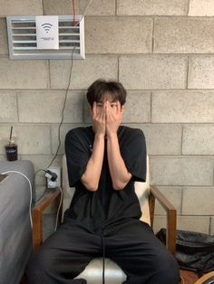 Nct 127, Lee Taeyong, Winwin, Jaehyun, K Pop, Kim Dong Young, My Pickup, Nct Doyoung, Johnny Seo
