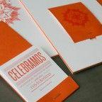 matchbook invitations