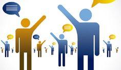 #Copywriting: escritura persuasiva para contenidos irresistibles - JaviramosMarketing http://www.javiramosmarketing.com/copywriting-escritura-persuasiva/