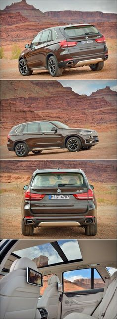 I love this car....my next car BMW CAR 2014 2015 2016 2014 BMW X5 by http://reviewcars2015.com/