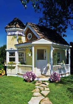 75 Best Cheryl Needs A She Shed Images In 2019 She Sheds