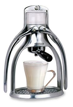 The revolutionary and environmentally friendly way to make great quality espresso at home or on the road. Exclusive Distributors of ROK Espresso GC Coffee Makers and Grinders. Best Espresso, Espresso Maker, Espresso Coffee, Coffee Coffee, Coffee Talk, Barista, Coffee Shop, Coffee Lovers, Electric Coffee Maker