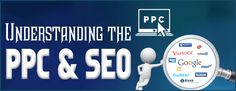 The most common technique that you will hear in the context of promoting a business online are PPC (Pay Per Click) and SEO (Search Engine Optimization). Understanding what they are and how both help in making an online business successful can help you in framing the most effective marketing strategy for your online business promotion.