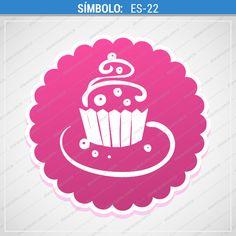 Modelos de Rótulos - Eliane Rótulos Candy Labels, Covers Facebook, Templates, Box Lunches, Jars, Stickers, Digital Art, Tags