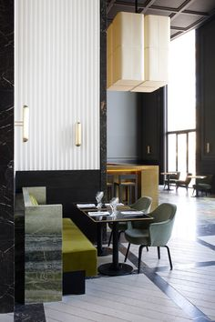 150 Best Public Restaurant Ideas Restaurant Design Restaurant Interior Restaurant