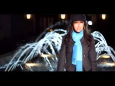 Francesca Battistelli - Free To Be Me (Official Video) - One of my favorite songs from her. First heard it back in Reno! :)
