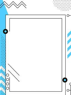 memphis blue and white irregular geometric background Poster Background Design, Cartoon Background, White Background Images, Geometric Background, Background Powerpoint, Background Templates, Background Patterns, Cool Powerpoint, Memphis Pattern