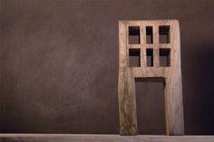 Michele De Lucchi Artworks - Palafittes
