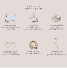 Angel Aesthetic, Classy Aesthetic, Aesthetic Collage, Pink Aesthetic, Modern Princess, Princess Aesthetic, Princess Style, Etiquette And Manners, Girl Tips