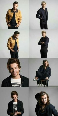 One direction ❤❤