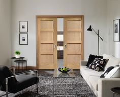 Oak Malton Bifold Door Available In Sizes 78 X 27 Quot And 78