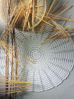 Magic-crochet-155-28 (520x700, 182Kb)