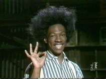 Eddie murphy best of SNL