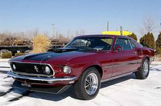 Image from http://www.nevadaclassics.com/app_photos/1969_mach1fastback_royalmaroon.jpg.