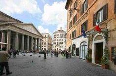 Booking.com: Albergo Abruzzi, Rome, Italy - 271 Guest reviews. Book your hotel now! $137