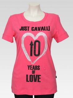 Just cavalli pull .so cute