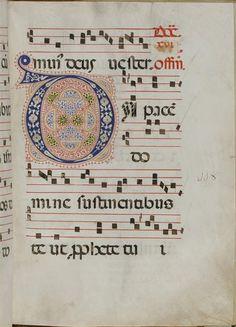 Documento senza titolo Medieval Music, Medieval Art, Illuminated Letters, Illuminated Manuscript, Music Manuscript, Early Music, Letter Writing, Watercolor Illustration, Graphic Art