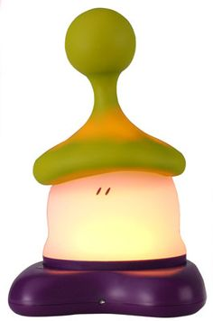 Buy your Beaba nightlight from Kiddicare.