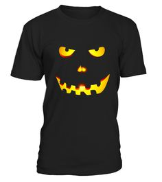 """# Pumkin Face Costume Funny Halloween T-shirt .  Special Offer, not available in shops      Comes in a variety of styles and colours      Buy yours now before it is too late!      Secured payment via Visa / Mastercard / Amex / PayPal      How to place an order            Choose the model from the drop-down menu      Click on """"Buy it now""""      Choose the size and the quantity      Add your delivery address and bank details      And that's it!      Tags: Perfect for trick or treating. Wear it…"""
