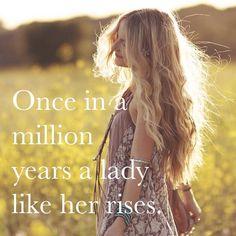 "Fleetwood Mac - ""Rhiannon"" lyrics"