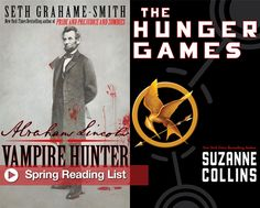 Books that are currently being made into movies, and you should read before seeing.