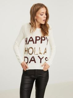 Christmas 47 Ugly So Not Images Best Jumpers wqIpF