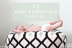 Sharing our family photos with the newest member of our family, Calvin. Newborn photos and some nursery peeks, with a feature on 100 Layer Cakelett as well. Beautiful Baby Images, Beautiful Babies, Newborn Photos, Baby Photos, Family Photos, Baby Zimmer, Baby Gadgets, Kids Board, Parent Gifts