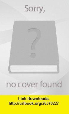 GEN COMBOLL MGR ACC,CNCT+ (9780078009839) Eric Noreen, Peter Brewer, Ray Garrison , ISBN-10: 0078009839  , ISBN-13: 978-0078009839 ,  , tutorials , pdf , ebook , torrent , downloads , rapidshare , filesonic , hotfile , megaupload , fileserve