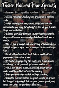 10 Effective Ways To Use Aloe Vera For Hair Growth & The Misconceptions as well as Realiti. - 10 Effective Ways To Use Aloe Vera For Hair Growth & The Misconceptions as well as Realities as - Natural Hair Regimen, Natural Hair Care Tips, Curly Hair Tips, Curly Hair Care, Natural Hair Growth, Curly Hair Styles, Natural Hair Styles, 4c Hair, Curly Hair Growth