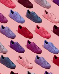 info for f7a41 212bd 10 Cutest Sneakers For Women To Have In Summer 2018