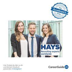 Weltweit sind wir die Nummer eins, wenn es darum geht, Spezialisten zu rekrutieren. Wir unterstützen mehr als 3.000 Unternehmen in Deutschland, Österreich, der Schweiz und in Dänemark und verfügen mit 300.000 Kandidaten über den größten Talentpool in der Region. Zwei von drei DAX-30-Unternehmen setzen bereits auf unsere Experten