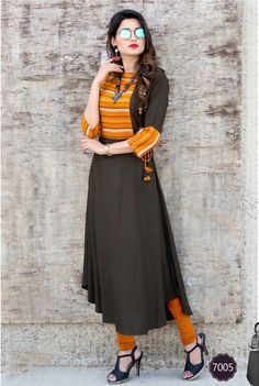 cheap kurti manufacturer sethnic in surat for reselling wholesale rates
