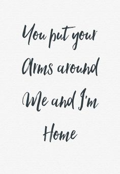 20 Romantic Love Quotes That Will Make You Fall In Love All Over Again 20 citations d'amour romantique qui vous feront retomber amoureux Love Quotes For Him Cute, Love Quotes For Him Boyfriend, Cute Quotes, Funny Quotes, Funny Memes, Wedding Quotes And Sayings, Girlfriend Quotes, Wedding Qoutes, Quotes About Weddings