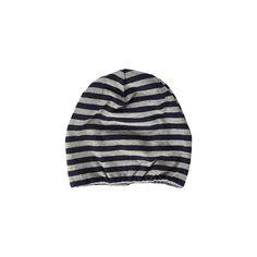 Sterntaler Boy's Wende-Beanie Hat  Outer Material: 45% Polyacrylic, 45% Cotton, 10% Elastane; Lining: 45% Polyacrylic, 45% Cotton, 10% Elastane Machine wash - Cold (30° max) 4501811 #tatusinkastore #fashion #fashiondesigner #onlinefashion #ilovefashion #lookfashion Beanies, Beanie Hats, Boys Accessories, Girls Jeans, Pepe Jeans, Fashion Online, Cold, Cotton, Fashion Design