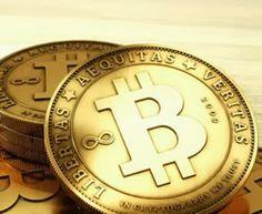 Guadagnare con i Bitcoin Minando Moneta Virtuale  http://www.smetteredilavorare.it/2013/12/come-guadagnare-bitcoins-moneta-virtuale.html