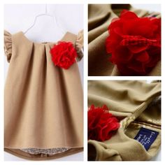 Kaşmir, içi astarlı Kışlık elbise. KDV dahil 89,90 TL.ücretsiz kargo instagram @lulununbahcesi