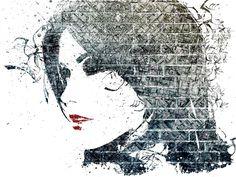 women  desktop nexus wallpaper