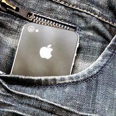 As an iphone proprietor, you can also feel that you're not getting utilizing your phone to its fullest capability. Learn the article below for extra knowledge on the iphone. Technology Gadgets, Tech Gadgets, Iphone Hacks, Apple Iphone, Smartphone, Geek Stuff, Pocket, Recycling, Study
