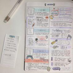 ◦ design studyblr ◦