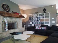 Architecture is just art we live in. #thelibrarians .  #arq #proyectopepecabrera #pepecabrera #pepecabrerastudio #denia #design #interiordesign #architecture #inspiration #arquitectura #decor #designer #homedecor #style #home #decoracion #vsco #interiorismo #vscocam #archilovers #igersvalencia #uberkreative #myoklatyle #dinesen #styling #furniture #styleatmine