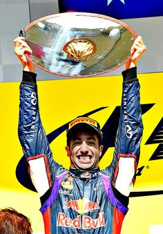 Spa 2016 Ricciardo F1, Daniel Ricciardo, Red Bull F1, F1 Season, F1 Drivers, Lewis Hamilton, Wallpaper Ideas, Formula 1, Grand Prix