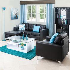 Amigos / AmbientesFormas / Calidez / Moderno / Sala / Descanso / Decoración / Confort / Relax / Moda /