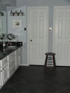 Mountain Air Paint Color Sw 6224 By Sherwin Williams View