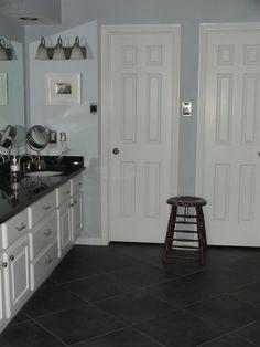 1000 ideas about benjamin moore balboa mist on pinterest. Black Bedroom Furniture Sets. Home Design Ideas