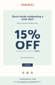 The Best Email Designs in the Universe (that came into my inbox) Email Template Design, Email Templates, Graphic Design Posters, Modern Graphic Design, Email Design Inspiration, Best Email, Book Design Layout, Calendar Design, Editorial Layout