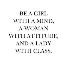 Smart is the new sexy. Ladies always remember that your mind is your greatest asset. Don't let any one dumb you down.   #thebolderlife #blogboss #realestate #mompreneur #dreambig