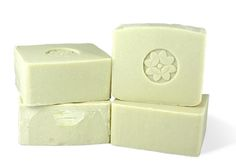 Wash & Shave Soap Bar with Calming Lavender and Bentonite Clay for Smooth Shaving  http://www.daybreaklavenderfarm.com/store/Wash-Shave-Bar-with-Calming-Lavender-and-Bentonite-Clay-for-Smooth-Shaving-pr-16561-c-385.html