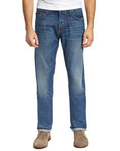 48d1f891e2 Spotted this Jacob Davis Lite Vintage Straight Leg on Rue La La. Shop  (quickly