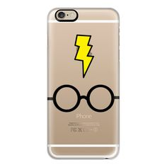 iPhone 6 Plus/6/5/5s/5c Case - Harry potter (710 MXN) ❤ liked on Polyvore featuring accessories, tech accessories, phone cases, iphone case, iphone cover case, slim iphone case and apple iphone cases